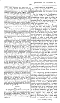 1842 Conference Minutes [from Times And Seasons vol. 3], 1842 (PDF)